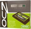 Накопитель SSD OCZ Agility 3 AGT3-25SAT3-120G 120Гб, 2.5