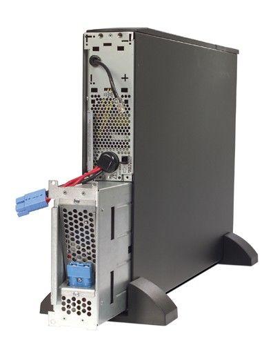 ИБП APC Smart-UPS XL SUM1500RMXLI2U,  1500ВA