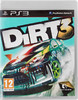 Игра SONY DiRT3 для  PlayStation3 Rus вид 1