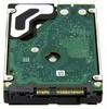 Жесткий диск Seagate Original SAS 300Gb ST9300605SS (10000rpm) 64Mb 2.5