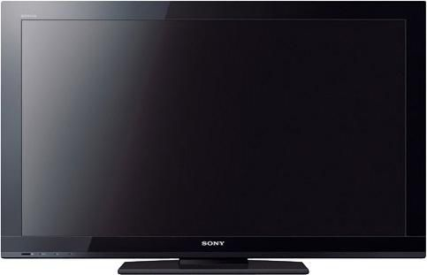 Телевизор ЖК SONY BRAVIA KDL-40BX420  40