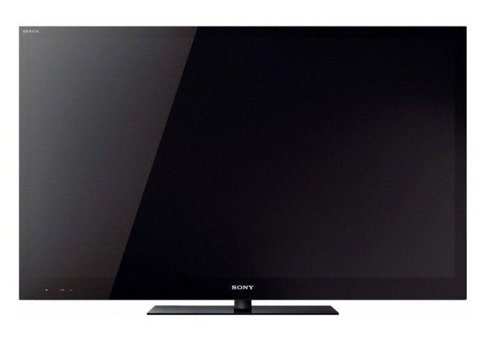 LED телевизор SONY KDL-40NX720  40