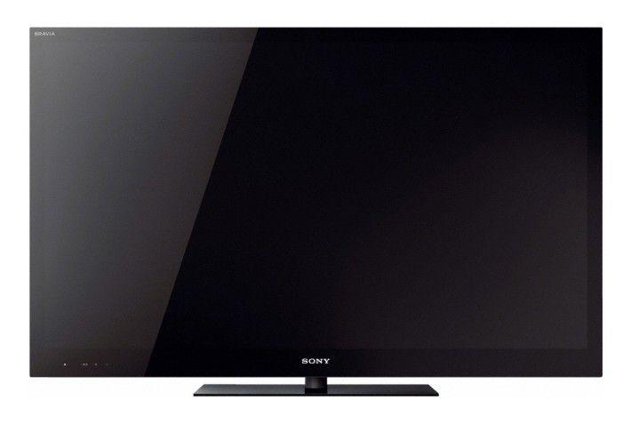 LED телевизор SONY KDL-46NX720  46