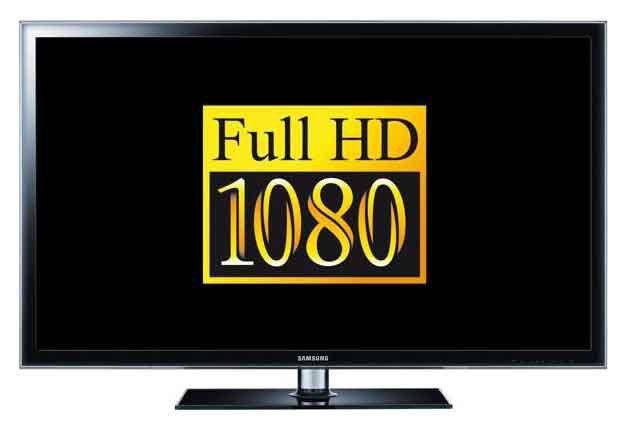 LED телевизор SAMSUNG UE37D5000PW