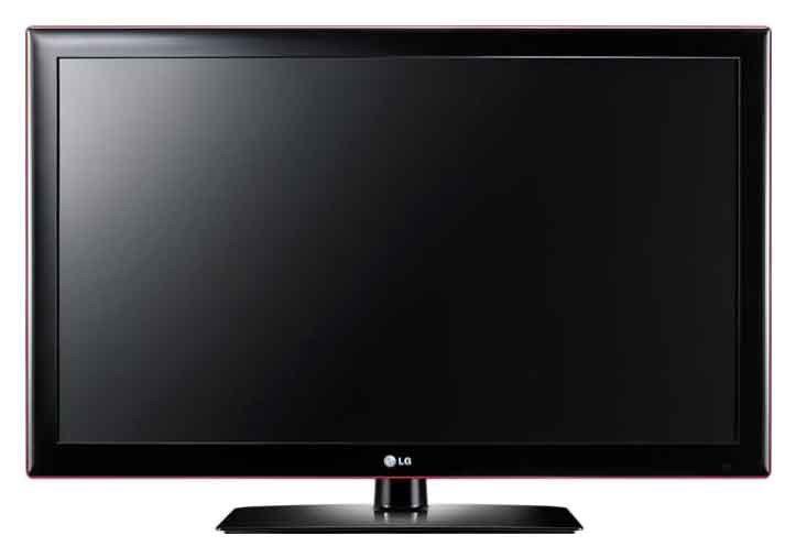 Телевизор ЖК LG 32LK530