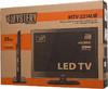 LED телевизор MYSTERY MTV-2214LW