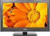 "LED телевизор MYSTERY MTV-2614LW  ""R"", 26"", HD READY (720p),  черный вид 1"