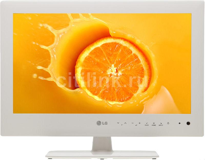 LED телевизор LG 19LV2300
