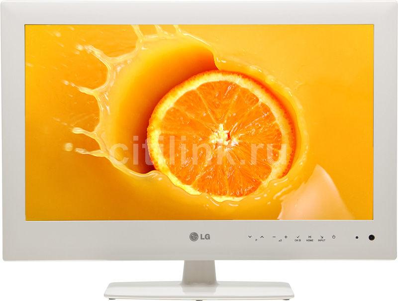 LED телевизор LG 22LV2300