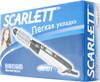 Фен-щетка SCARLETT SC-277,  розовый вид 5