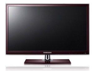 LED телевизор SAMSUNG UE19D4020NW