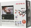 Автомагнитола SUPRA SWM-755,  USB,  SD/MMC вид 10