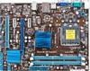 Материнская плата ASUS P5G41T-M LX3 LGA 775, mATX, Ret вид 1