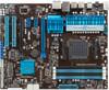 Материнская плата ASUS M5A97 PRO, SocketAM3+, AMD 970, ATX, Ret вид 1