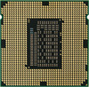 Процессор INTEL Core i5 2500K, LGA 1155 OEM [cpu intel lga1155 i5-2500k oem] вид 2