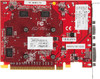 Видеокарта MSI AMD  Radeon HD 5670 ,  1Гб, DDR3, Ret [r5670-md1gd3] вид 4