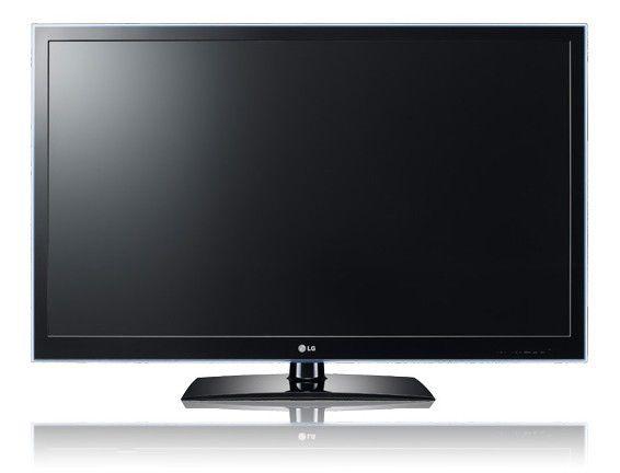 LED телевизор LG 42LV4500