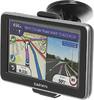 GPS навигатор GARMIN Nuvi 2460LT,  5