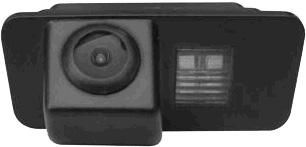 Камера заднего вида VELAS V-CFM,  FORD Mondeo