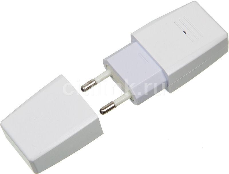 Зарядное устройство  OPTIMA FTR - W510
