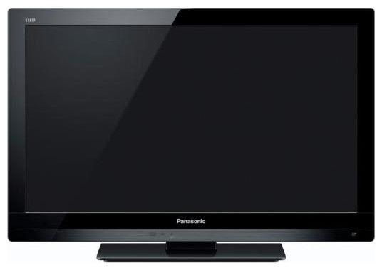 LED телевизор PANASONIC VIERA TX-LR24E3  24