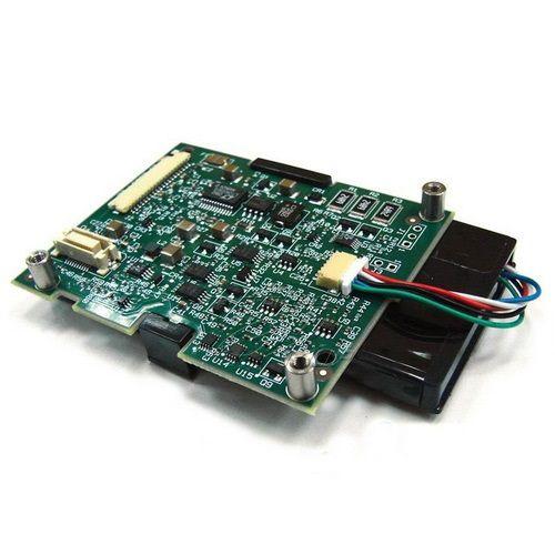 Аккумулятор MegaRAID LSIiBBU07 BBU for SAS 8880EM2, 9260-xx, 9280-xx (LSI00161)