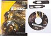 Видеокарта ZOTAC GeForce GT 520,  1Гб, GDDR3, Low Profile,  Ret [zt-50603-10l] вид 6