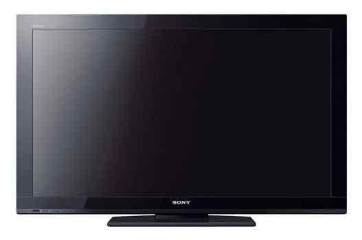 Телевизор ЖК SONY BRAVIA KDL-32BX420  32