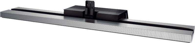 Подставка под TV SU-B461S для модели Sony 46NX720/46HX920