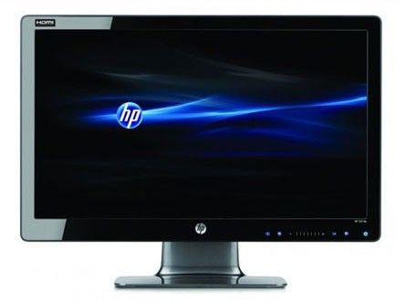 Монитор ЖК HP 2311x 23
