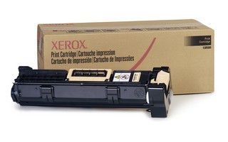 Картридж Xerox 013R00589 for WCP123/128/133/WC118