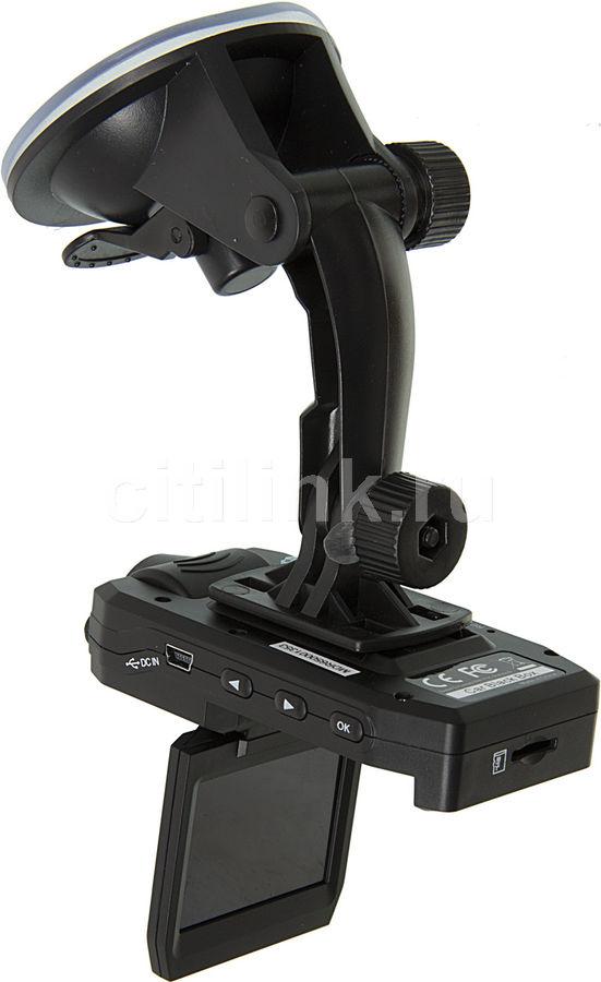 Видеорегистратор автомобильный mystery mdr-650 видеорегистратор spartan 420 с радар-детектором купить в санкт-петербурге
