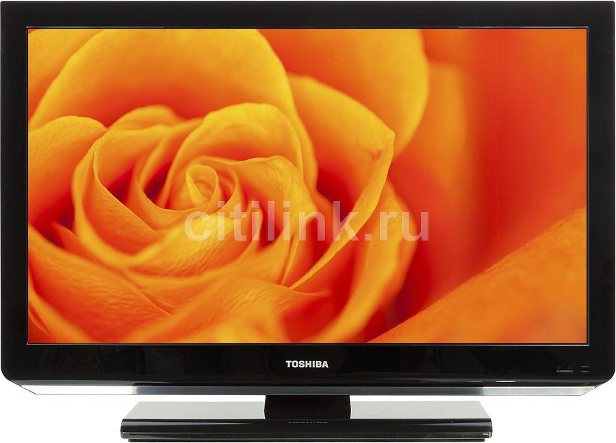 LED телевизор TOSHIBA 32DB833R  32