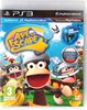 Игра SONY Ape Escape для  PlayStation3 Rus вид 1