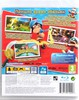 Игра SONY Ape Escape для  PlayStation3 Rus вид 2