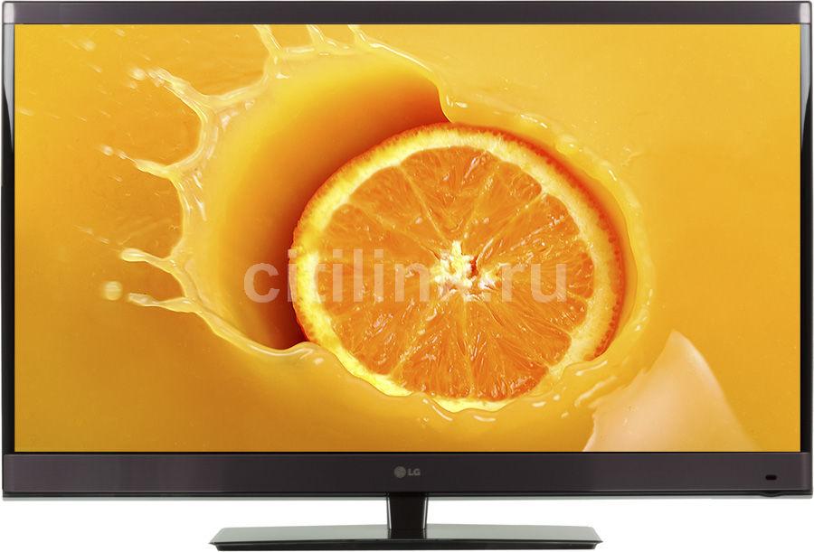 LED телевизор LG 47LW575S