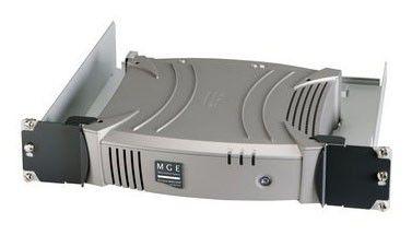 Крепление Eaton (68561) Ellipse ASR/MAX Rack Kit