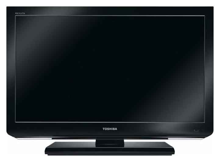 "LED телевизор TOSHIBA 42HL833R  ""R"", 42"", FULL HD (1080p),  черный"