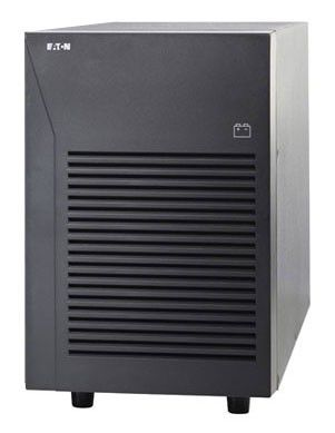 Батарея для ИБП EATON 9130 3000 Tower EBM [103006440-6591]