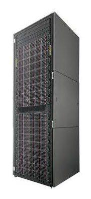Дисковый массив HP P6300 EVA 300GB 10K SAS Fld Start Kit (AP890A)