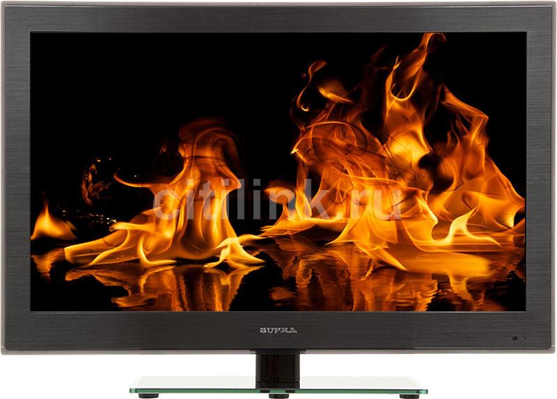 LED телевизор SUPRA STV-LC2255FL