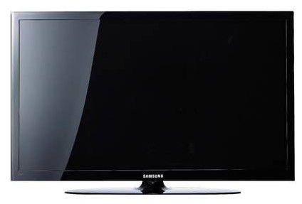 LED телевизор SAMSUNG UE32D4003BW