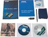 Моноблок MSI AE2420 3D, Intel Core i5 650, 4Гб, 1Тб, ATI Radeon HD 5630 - 1024 Мб, Blu-Ray, Windows 7 Home Premium, черный и серебристый [9s6ae3111207] вид 17