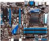 Материнская плата MSI Z68A-GD65 (B3) LGA 1155, ATX, Ret вид 1