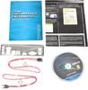 Материнская плата ASROCK H61M-HVS LGA 1155, mATX, Ret вид 5