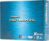 Материнская плата ASROCK H61M-HVS LGA 1155, mATX, Ret вид 6