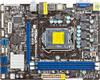 Материнская плата ASROCK H61M-HVS LGA 1155, mATX, Ret вид 1