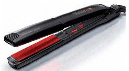 Выпрямитель для волос VALERA 100.02,  черный