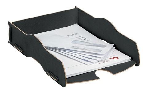 Лоток FELLOWES Earth Series (CRC-8011501),  для писем и документов формата А4 [fs-8011501]