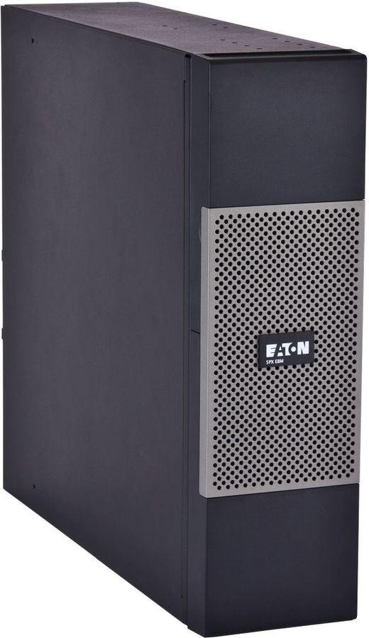 Батарея для ИБП EATON 5PX EBM 72V RT3U  72В [5pxebm72rt3u]